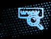 Vector-Smart-Object-copy-8.png